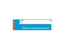 Oficiana Excelente adeslas 2019 - Salud Segur