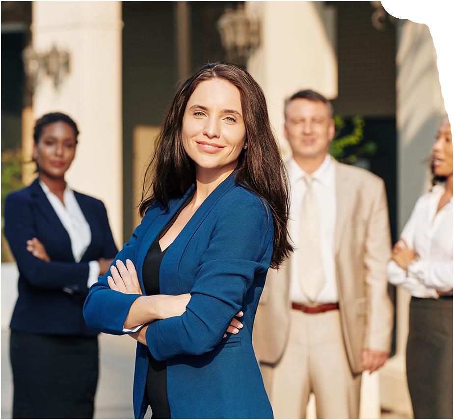 Seguros de salud SegurCaixa Adeslas para autónomos, pymes y empresas