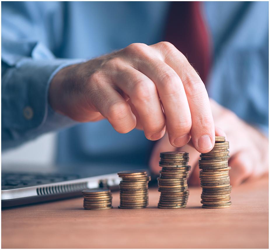 Seguro de prestación económica en caso de ILT
