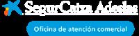 Logotipo- Segur Caixa Adeslas